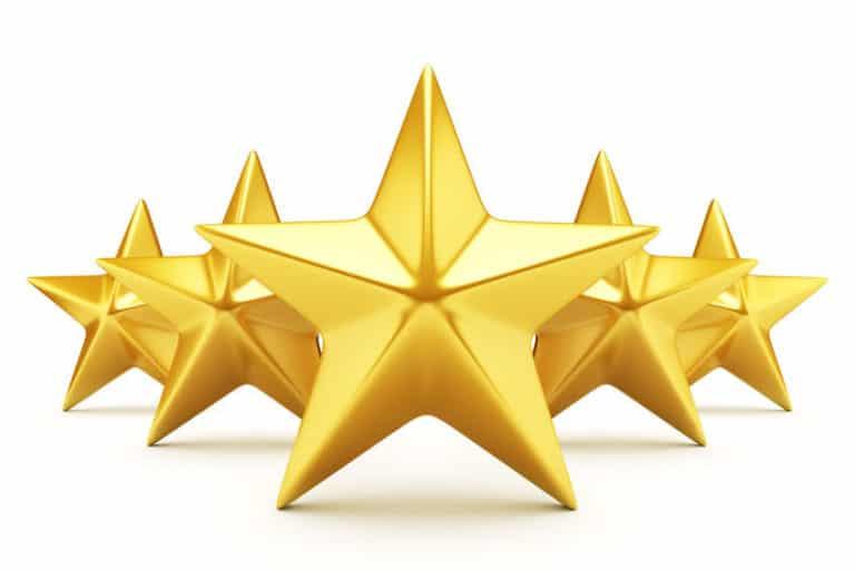 5 Star Investment Advisory Services