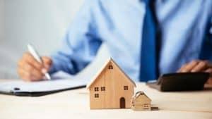 retirement tax planning